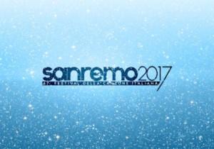 Sanremo, anche ques'anno su Youtube si gonfieranno i numeri?