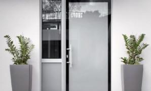 Come scegliere la porta d'ingresso? Le considerazioni da fare