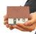 Immobili in vendita, affidarsi all'agenzia immobiliare