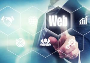 Come fare un sito web con strategia marketing inclusa