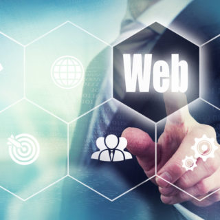 Come fare un sito web con strategia marketing inclusa