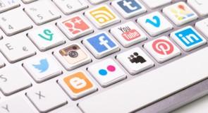 Come aumentare i followers del profilo instagram? 3 consigli su come avere piu followers.
