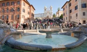 Vista lampo a Roma? Ecco cosa vedere