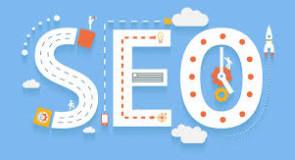 Alcuni consigli Seo di base per chi sta per lanciare un nuovo sito web