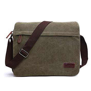 a5c7105745ee5 Come scegliere la borsa da uomo giusta a seconda del look - Notizie da  cinema e televisione - Videoin