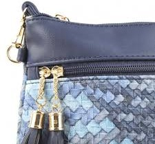 Pochette, un must have irrinunciabile