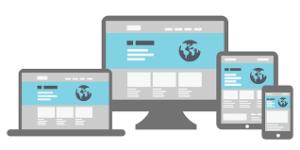 sito e app