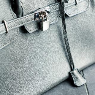 Acquistare una borsa, le decisioni da prendere