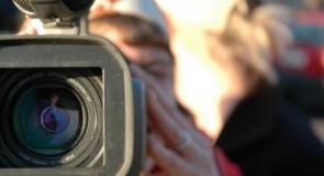 4 motivi per cui dovresti fare pubblicità video online