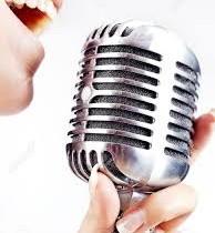 Consigli per migliorare la voce e renderla più bella