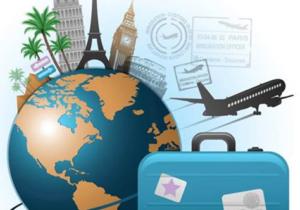 L'importanza di trovare le giuste Offerte Viaggi
