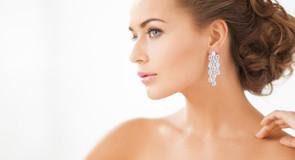 Il galateo dei gioielli, come regalare quello giusto e quali evitare