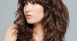 Tagli di capelli per l'autunno: per acconciature sempre alla moda