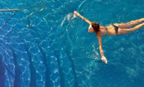 Parchi termali di Ischia: vacanze all'insegna del relax