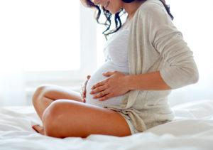 gravidanza consigli