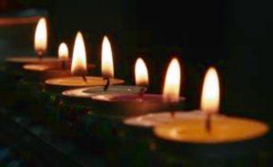significato candele