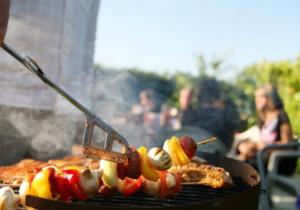 Cinque trucchi per un barbecue perfetto