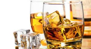 Acquista online i premiati Whisky Advocate