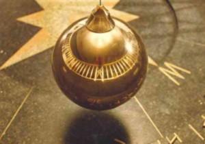 Cos'è la radioestesia e il ruolo del pendolo