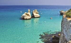 Vacanze in Salento? Ecco cosa dovete sapere