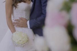 Come scegliere il videomaker matrimoni