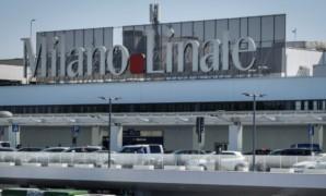Come arrivare all'aeroporto di Milano Linate
