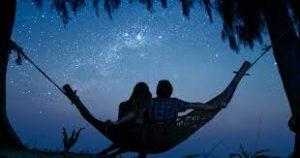 legami d'amore magia