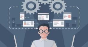 Perché avere un sito aziendale? L'importanza di essere presenti online