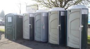 L'importanza dei bagni chimici nei luoghi pubblici