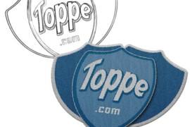 Toppe, cosa sono e in che modo posso essere utilizzate?