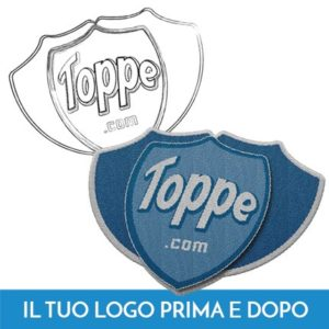 toppe logo