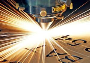 Marcatura con incisione laser, come funziona?