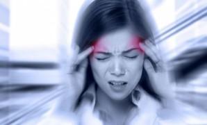 Che cos'è la cefalea? Scopriamolo insieme.