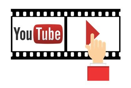 Vita da Youtube: quanto guadagnano i youtuber con le visualizzazioni?