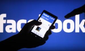 Consigli utili per essere popolari su Facebook