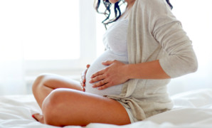 Come affrontare una gravidanza serenamente
