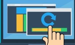 Come avviare un e-commerce di successo