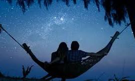 I legami d'amore e il Rito d'amore JEN BALLAHMAR