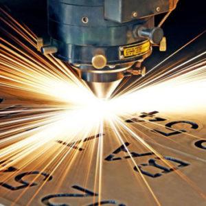 incisioni marcatura laser