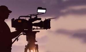 """La casa di produzione video """"Andy El Loco Production"""" da Verona, una realtà innovativa che mira a rivoluzionare il concetto di comunicazione"""