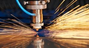 Vantaggi dell'incisione e della marcatura laser del metallo