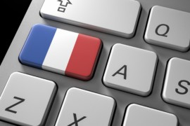 Esperto traduttore tra francese e italiano, quali sono i costi?