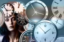 Test Psicologici: A cosa servono e cosa sono?