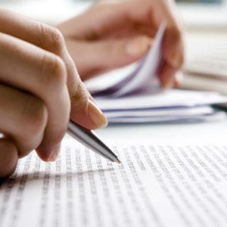 Come scegliere l'azienda giusta per la traduzione di un contratto di acquisto immobiliare