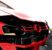 Vendere i veicoli incidentati: ecco perché conviene