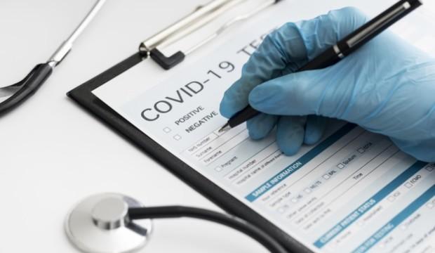 Tutti i test per rilevare il coronavirus: quando occorre farli e perché