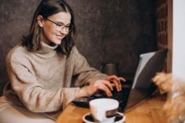 Lavorare da casa, consigli per farlo al meglio