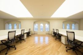 Soffitto retroilluminato, la soluzione ideale per un'illuminazione moderna e ricercata