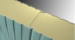 Cosa sono e a cosa servono i pannelli per copertura?
