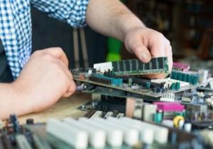 Computer malfunzionante: riparazione o nuovo acquisto?